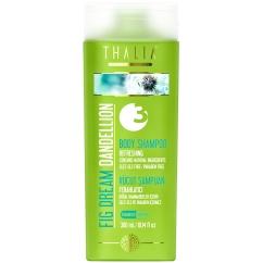 Thalia Fig Dream Vücut Şampuanı