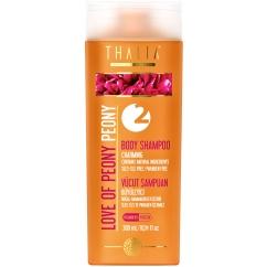 Thalia Love Of Peony Vücut Şampuanı