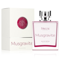 Thalia Musgravite EDP