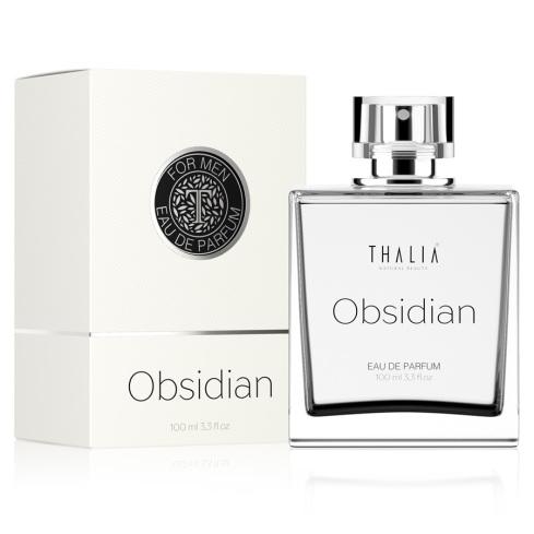 Thalia Obsidian EDP