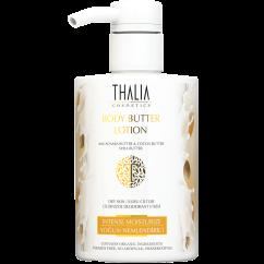 Thalia Body Butter Vücut Losyonu