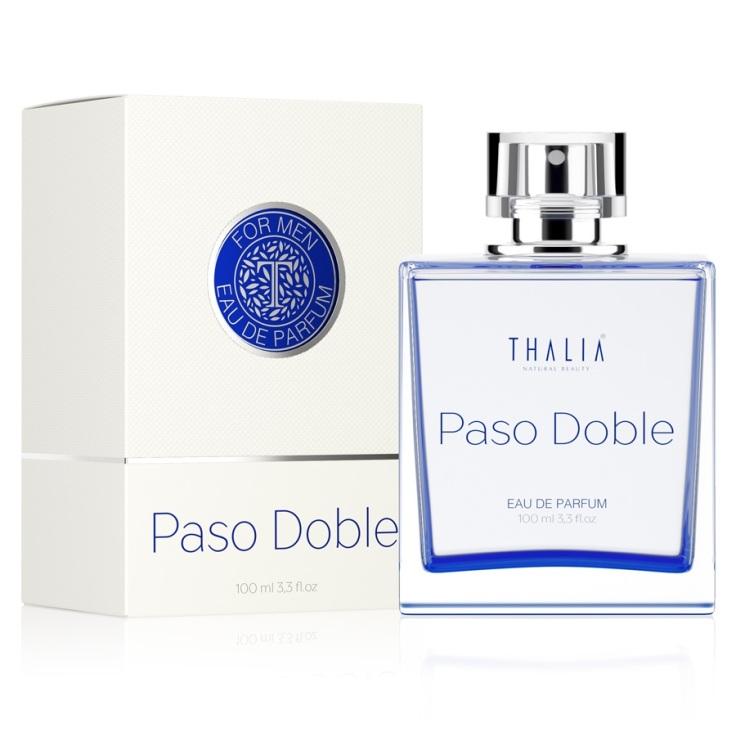 Thalia Paso Doble EDP