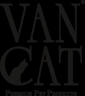 VanCat-Logo